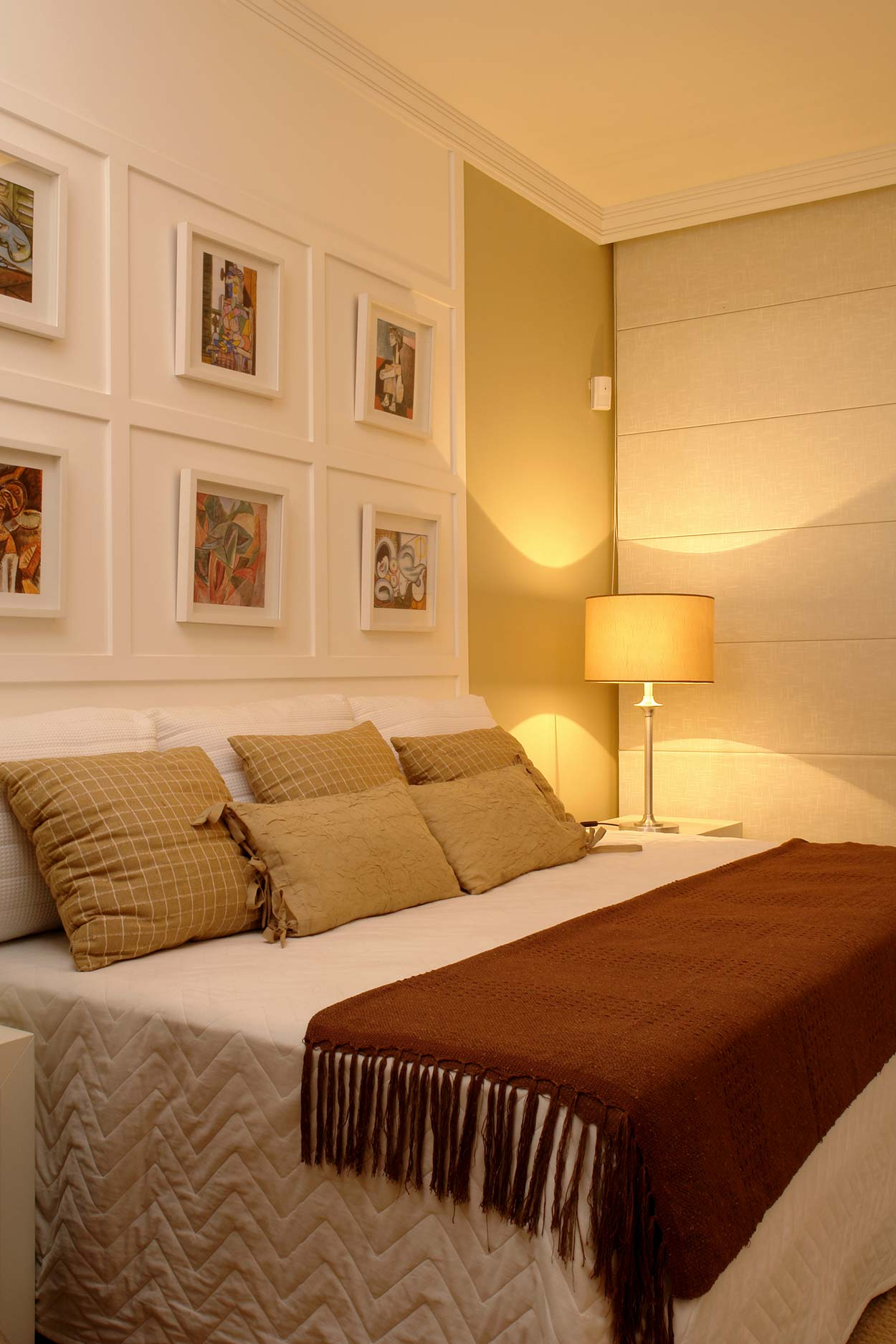 veridianaperes-interiores-residenciapp12