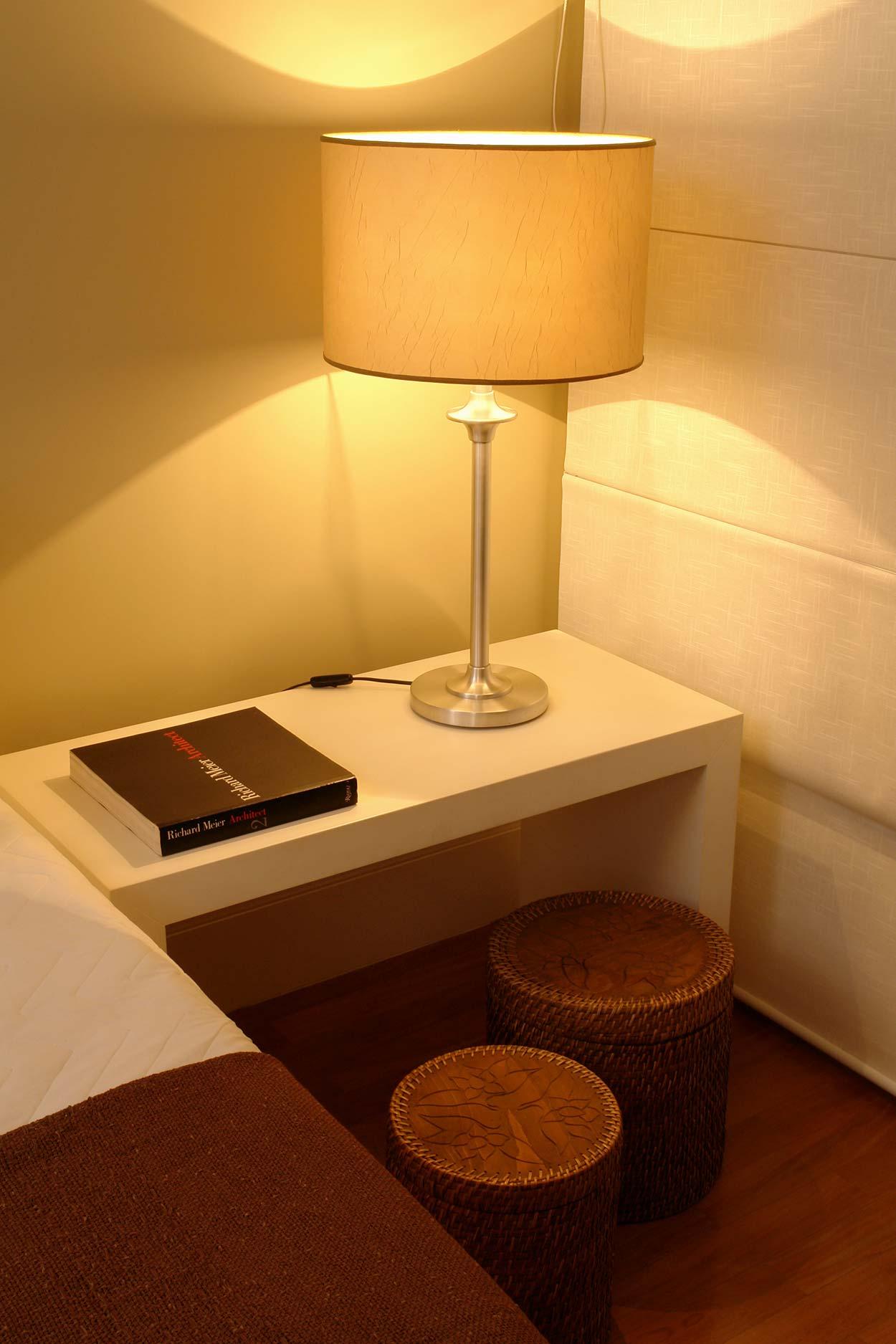 veridianaperes-interiores-residenciapp13