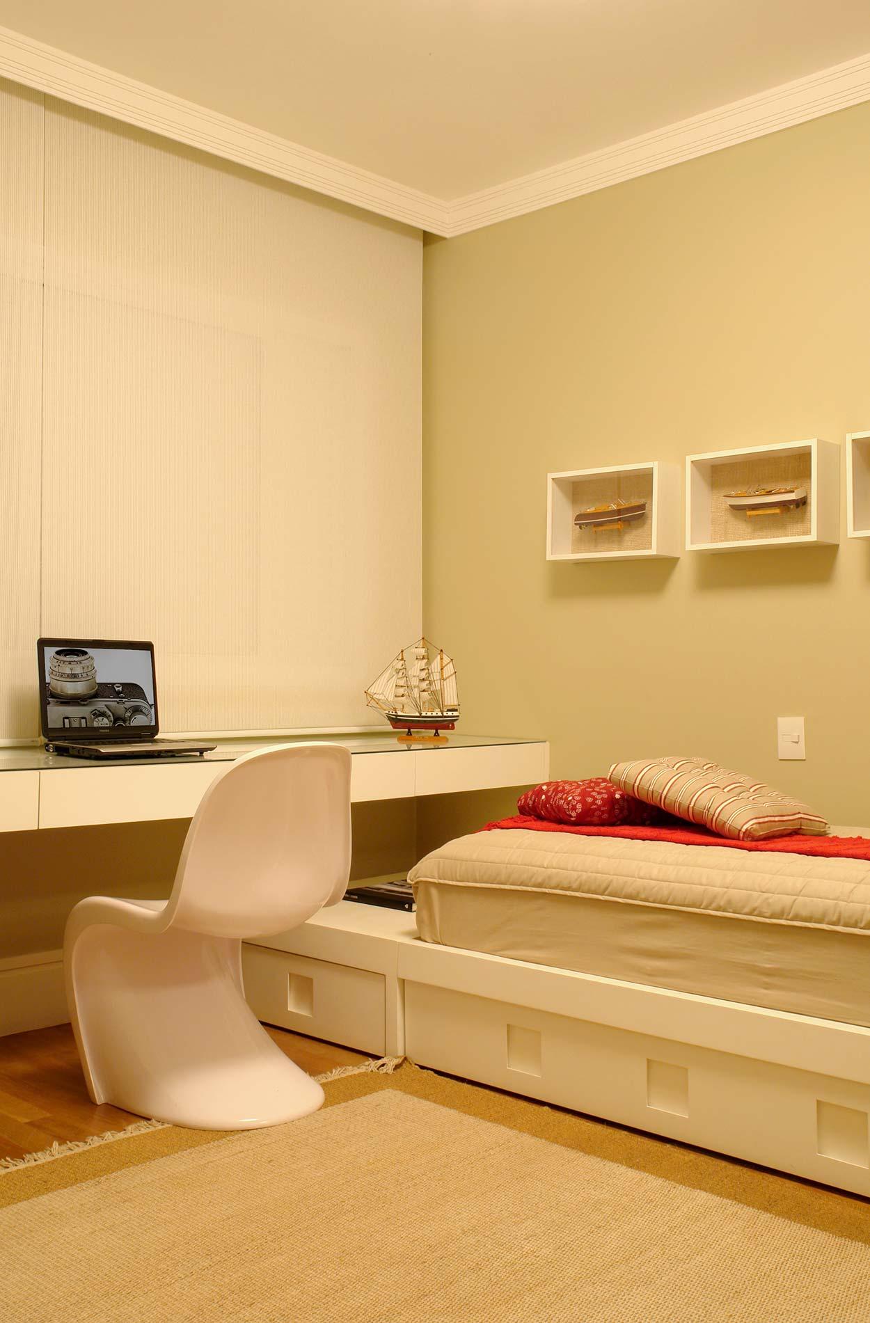 veridianaperes-interiores-residenciapp14