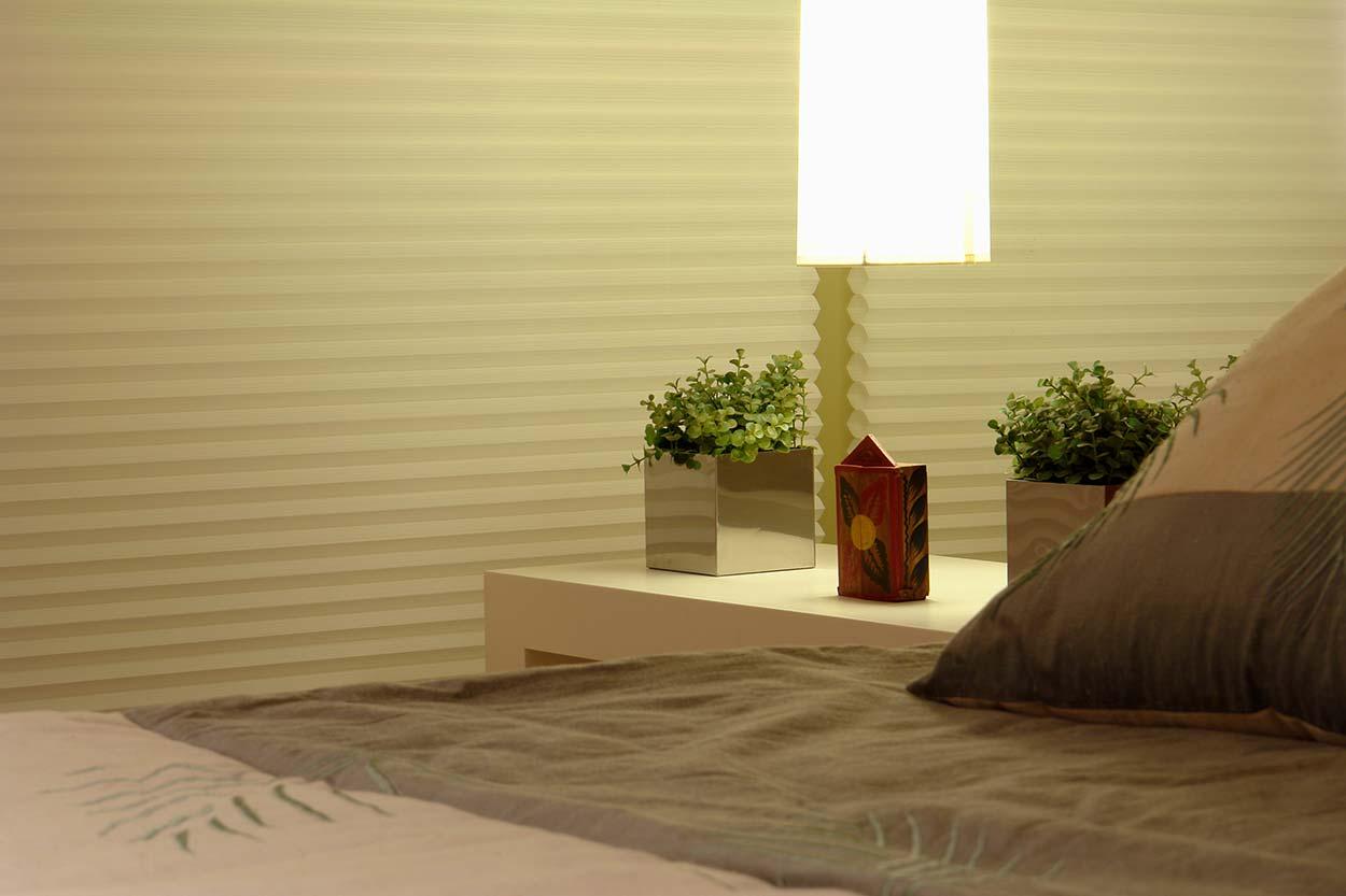 veridianaperes-interiores-residenciapp16