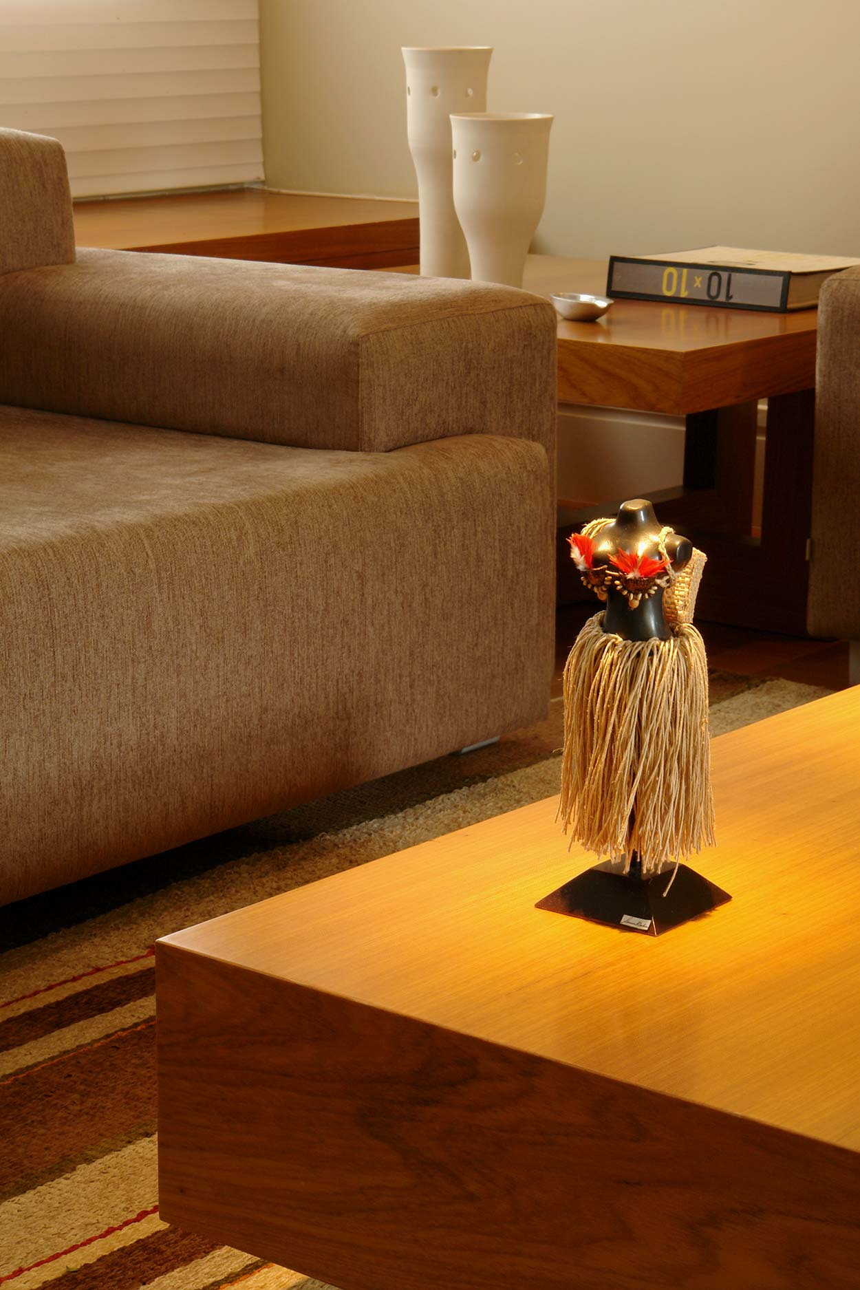 veridianaperes-interiores-residenciapp2