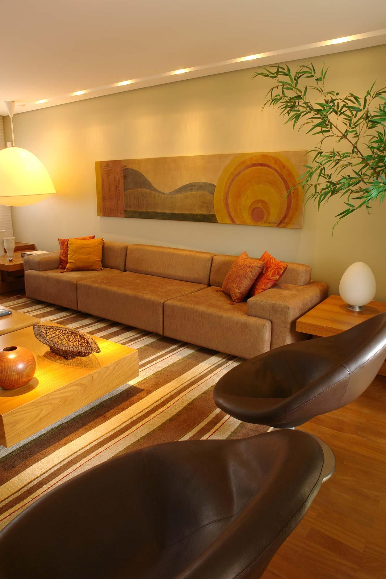 veridianaperes-interiores-residenciapp3