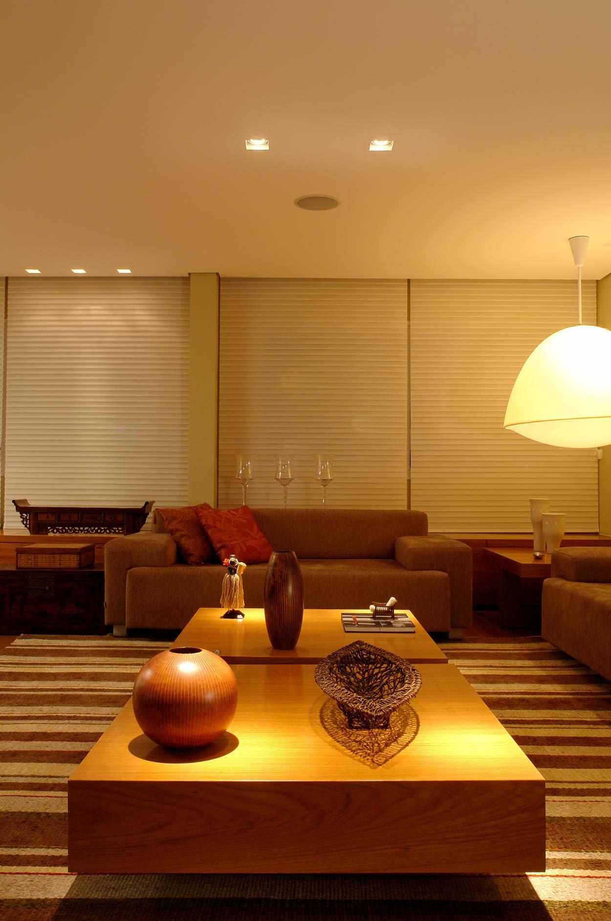 veridianaperes-interiores-residenciapp4