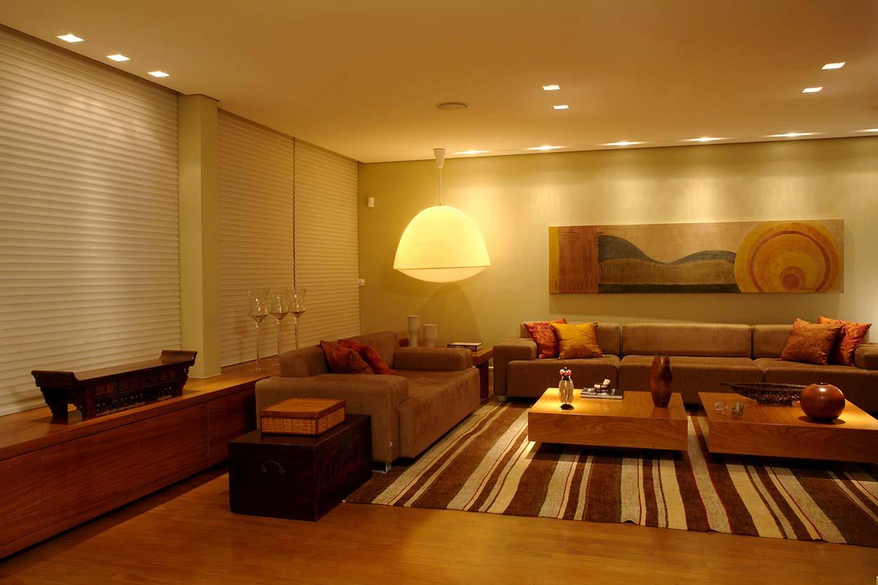 veridianaperes-interiores-residenciapp5