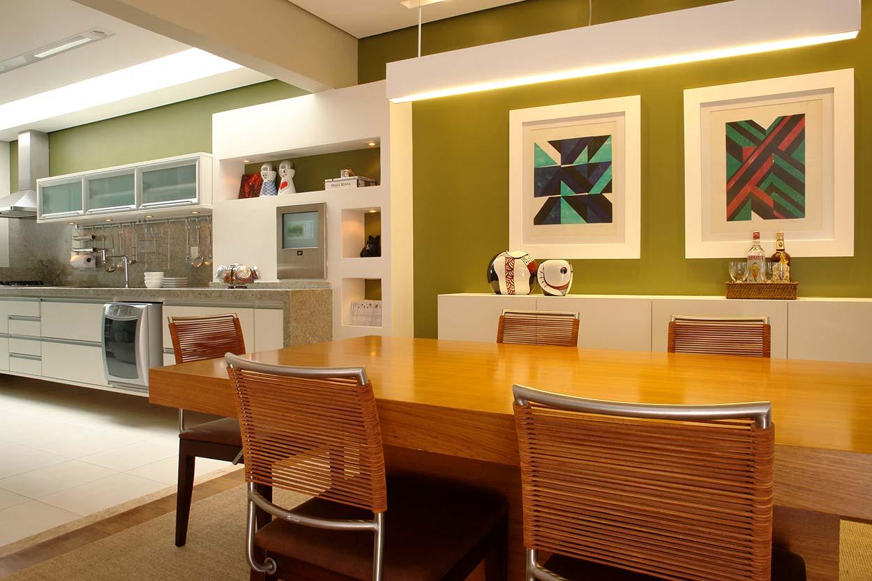 veridianaperes-interiores-residenciapp7